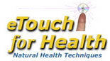 eTouch for Health